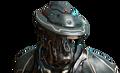 Vauban Armistice Helm