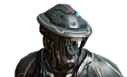 Vauban-Helm: Armistice