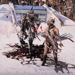 Altar de sangre