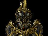 Inaros/Prime