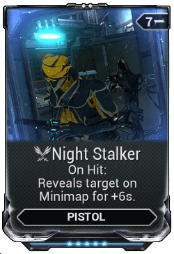 File:NightStalker.png