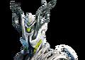Oberon Markhor