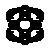 Миноукладчик иконка вики
