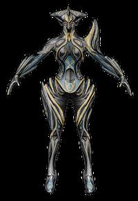 250px-BansheeAlternateSkin Concept