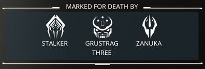 DeathMarksProfile