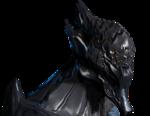 Nekros Raknis Helmet