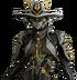Mesa Prime Ikona