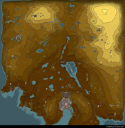 https://vignette.wikia.nocookie.net/warframe/images/2/22/POE_map