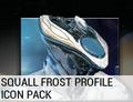 ProfileIconPackFrostSquall