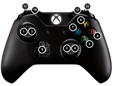 XB1GamePad