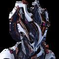 Шлем Гаруды Преемница вики