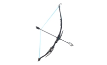 AsymmetricBow