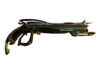 Euphona Prime