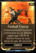 FireballFrenzy2