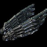 Garras de Garuda