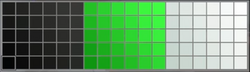Jade Palette