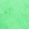 Kavat Ancient Green