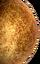 MercuryU9side