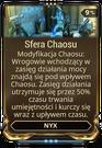 Sfera Chaosu