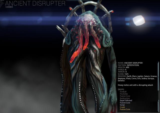 File:Ancientdisruptorcodex.png