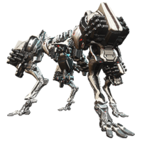 ArmoredJackal