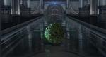 CBSmall Topiary Bush
