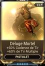 Déluge Mortel