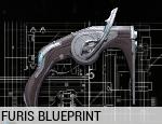 FurisBlueprintIcon