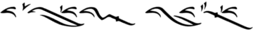 GrineerOrokinScript