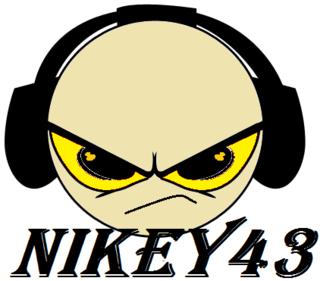File:Nike Logo 2.png