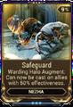 SafeguardMod