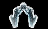 Sistemas genéricos de Archwing