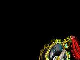 Spira Prime