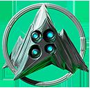 Клан-2