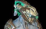 Casco Locust de Ash