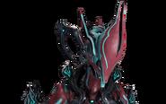 Casco Mab de Titania