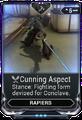 CunningAspectMod