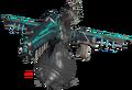 DEColtek Sentinel Pack
