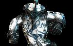 Diseño Vojnik de Frost