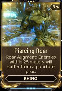 PiercingRoar2