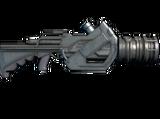 MK1-Strun