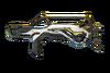 Braton Prime