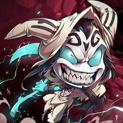Demon ava wiki