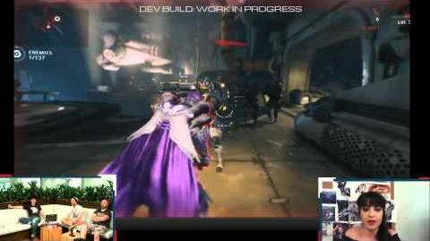 Devstream 57