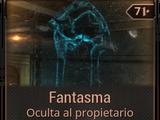 Fantasma (Mod)