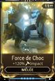 Force de Choc