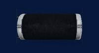 Negro fragmento