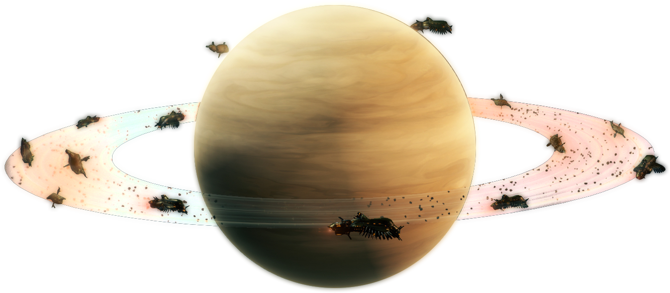 Saturn warframe wiki fandom powered by wikia saturn thecheapjerseys Images