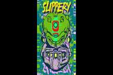 SlipperyScrawl