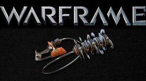 Warframe Atterax